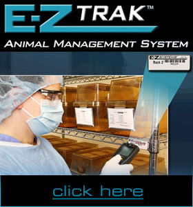 animal data management systems